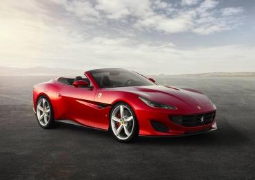 luxury car from bologna  Luxury Car Rental Bologna